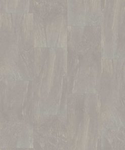 Kährs - Impression Stone Collection - Athos