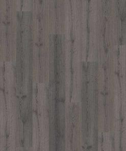 Kährs - Impression Wood Collection - Balmoral
