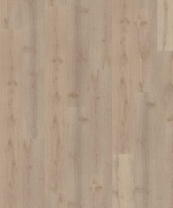 Kährs - Impression Wood Collection - Dovecot