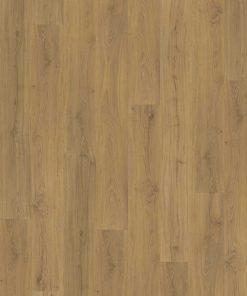 Kährs - Impression Wood Collection - Foxall
