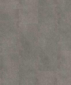 Kährs - Impression Stone Collection - Grossglockner