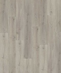 Kährs - Impression Wood Collection - Laponia