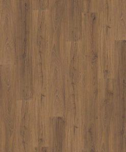 Kährs - Impression Wood Collection - Saham
