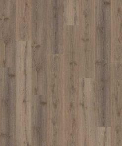 Kährs - Impression Wood Collection - Spreewald