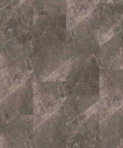 Kährs - Impression Stone Collection - Ultar