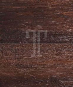 Ted Todd - Create Collection - Liquorice Plank