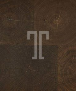 Ted Todd - Parquetry Collection - Cressida