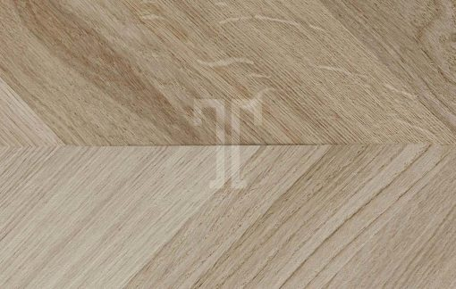 Ted Todd - Parquetry Collection - Rhine