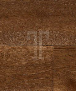 Ted Todd - Project Collection - Caramel Plank