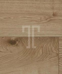 Ted Todd - Project Collection - Almond Plank