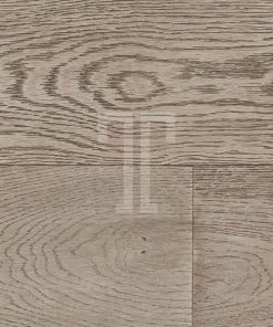Ted Todd - Project Collection - Porcelain Plank