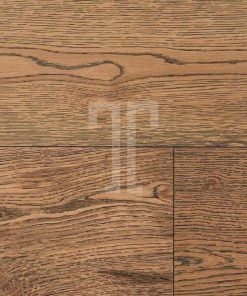 Ted Todd - Project Collection - Kennet Plank