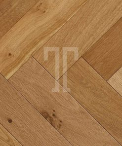 Ted Todd - Project Collection - Almond Herringbone