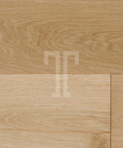 Ted Todd - Project Collection - Petworth Plank