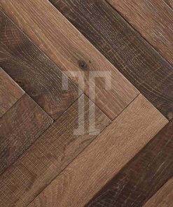 Ted Todd - Antique Collection - Layton Herringbone