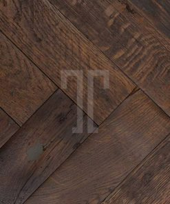 Ted Todd - Antique Collection - Ruskin Herringbone