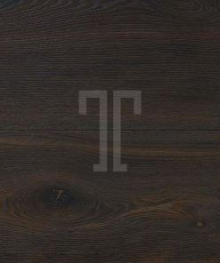 Ted Todd - Editions Collection - Espresso Plank