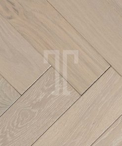 Ted Todd - Editions Collection - Coast Herringbone