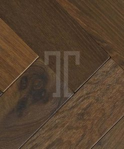Ted Todd - Editions Collection - Monroe Herringbone