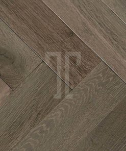 Ted Todd - Editions Collection - Tolland Herringbone