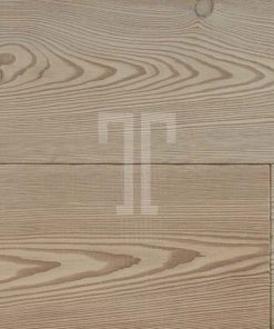 Ted Todd - Editions Collection - Rivelin Plank