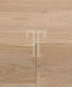 Ted Todd - Editions Collection - Abbot Plank