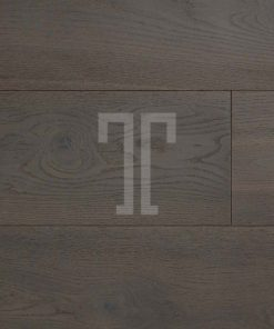 Ted Todd - Editions Collection - Floret Plank