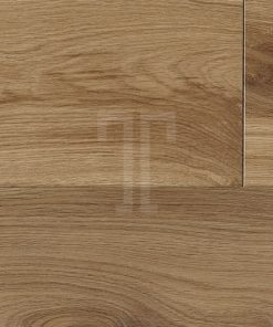Ted Todd - Classic Tones Collection - Cannock Chase Plank