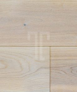 Ted Todd - Classic Tones Collection - Priestly Plank