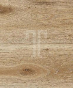 Ted Todd - Classic Tones Collection - Kielder Plank