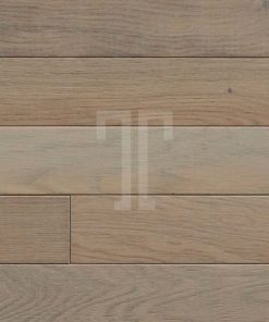 Ted Todd - Classic Tones Collection - Fleet Plank