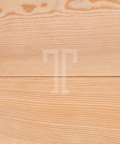 Ted Todd - Specialist Woods Collection - Oyster Plank