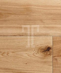 Ted Todd - Classic Naturals Collection - Peckforton Plank