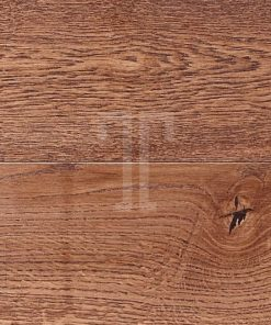 Ted Todd - Classic Tones Collection - Cavendish Plank