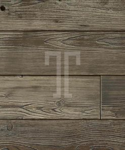 Ted Todd - Bold Surfaces Collection - Rivet
