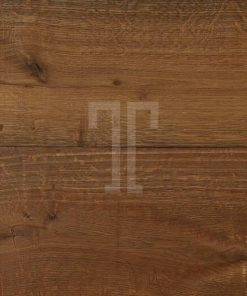 Ted Todd - Aged Collection - Velentre Plank