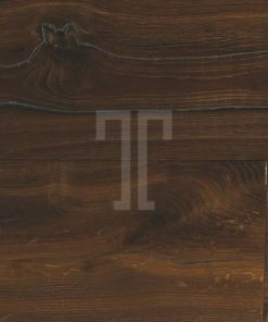 Ted Todd - Aged Collection - Quissac Plank