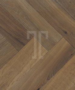 Ted Todd - Aged Collection - Miellin Herringbone