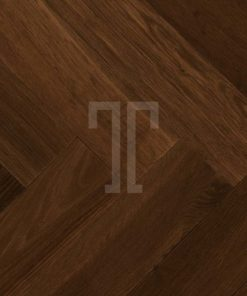 Ted Todd - Aged Collection - Quissac Herringbone