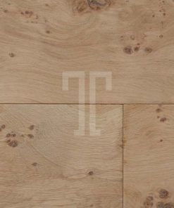 Ted Todd - Specialist Woods Collection - Winterfold Plank