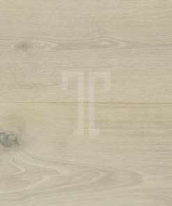 Ted Todd - Superwide Collection - Linen Plank