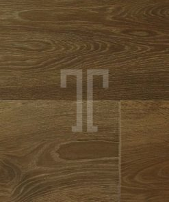 Ted Todd - Superwide Collection - Pewter Plank