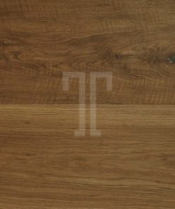 Ted Todd - Superwide Collection - Truffle Plank