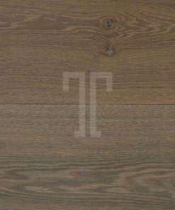 Ted Todd - Superwide Collection - Sable Plank