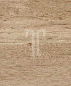 Ted Todd - Superwide Collection - Sand Plank