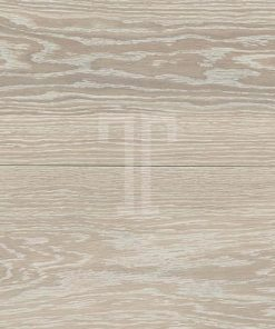 Ted Todd - Superwide Collection - Ecru Plank