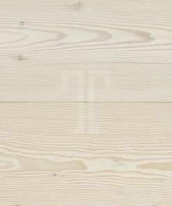 Ted Todd - Superwide Collection - Egret Plank