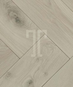 Ted Todd - Superwide Collection - Linen Herringbone