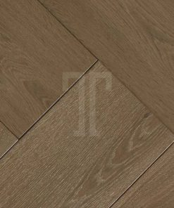 Ted Todd - Superwide Collection - Sable Herringbone