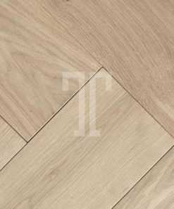Ted Todd - Superwide Collection - Sand Herringbone